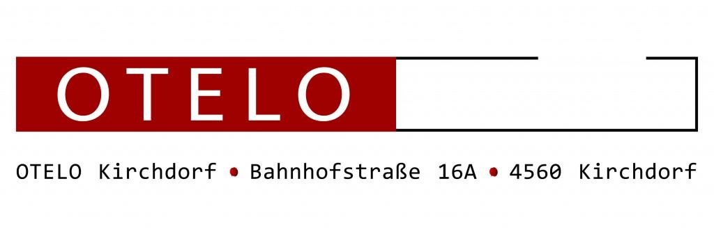 OTELO Kirchdorf